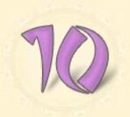 Die lila 10