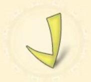 Das gelbe J