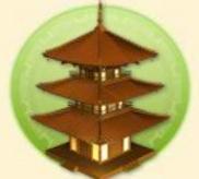 Der chinesische Turm