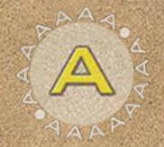 A und K