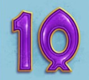 10, J, Q, K, A