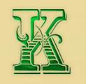 K und A