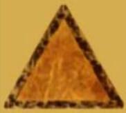 Die magischen Runen