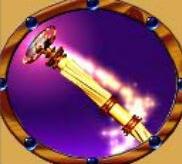 Der Zauberstab