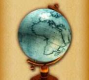 Die Globus und der Brief