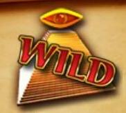 Das Wild Symbol