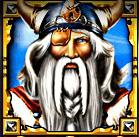 Göttervater Odin
