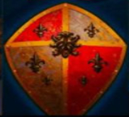The Scatter Shield