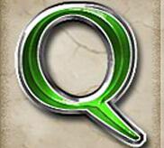 Q, J und 10