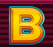 B,O,N,U,S