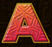 A-Ass