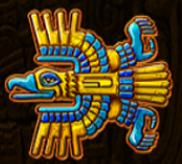 Aztekenvogel