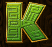K-König