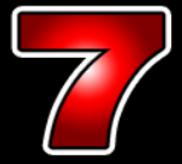 Die Rote Sieben