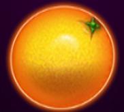 Die Orange