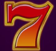 Die Lucky Seven