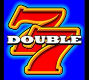 Double Sevens