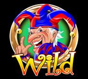 The Wild Joker