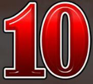 10 J Q