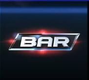 Das BAR-Zeichen