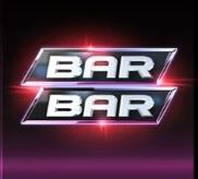 Das Doppel-BAR-Zeichen