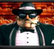 Der Slotfather