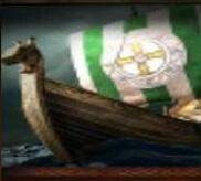 Das Wikingerschiff