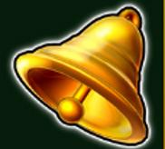 Goldene Glocke