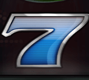 Blaue 7