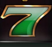 Grüne 7