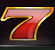 Rote 7