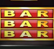 Rote Bar
