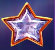 Lilac Star Wild