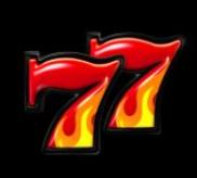 Double Burning Sevens