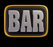 Single BAR