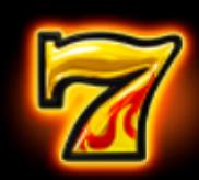 The Golden Seven