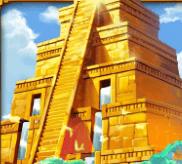 Die goldene Pyramide