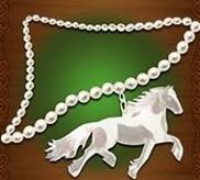 Die Perlenkette