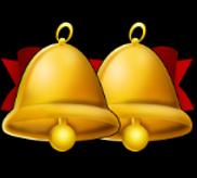 Die goldenen Glocken
