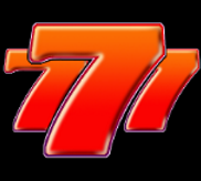 Die Lucky 7