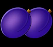 Pflaume