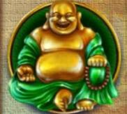 Der Budai