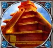 Der Inka-Tempel