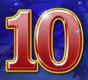 Die 10, das J und das Q