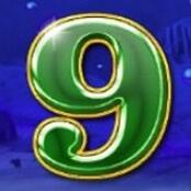 Die 9