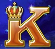 Das K und das A