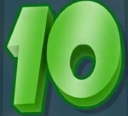9, 10