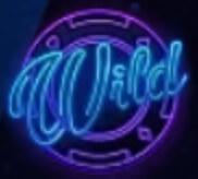 Das Wild-Symbol