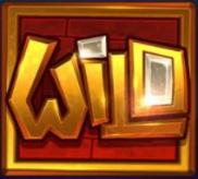 Gold Wild