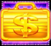 Briefcase Scatter
